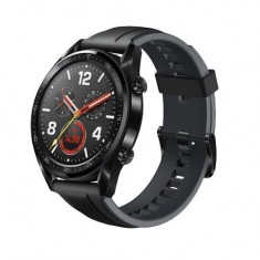 Huawei GT Smart Watch