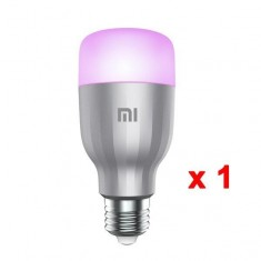 Xiaomi Yeelight LED Lamp