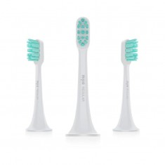 Xiaomi Sonic Electric Toothbrush Replacement Heads