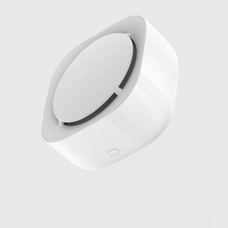 Xiaomi Mijia Mosquito Repellent Killer Smart Version Phone Timer Switch With LED Light