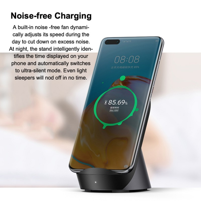 huawei-wireless-charger-max-40w-huawei-super-wireless-charger-for-p40-pro-mate-30-pro-mate-20-pro-matepad-pro-for-iphone-11x.jpg