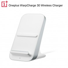 Oneplus Warp Charge 30...