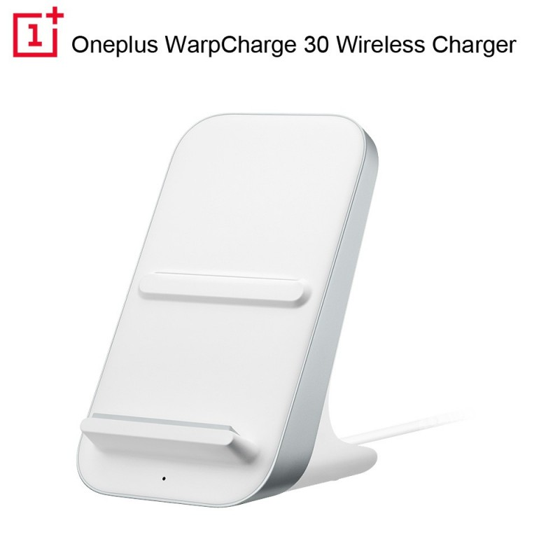 Oneplus Warp Charge 30 Wireless Charger for Oneplus 8 Pro Wireless Charger
