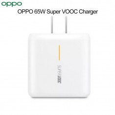 OPPO 65W Super VOOC Charger...