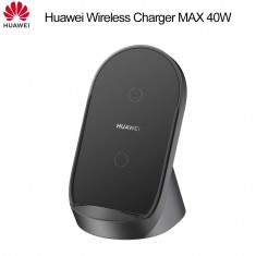 Huawei Wireless Charger MAX...
