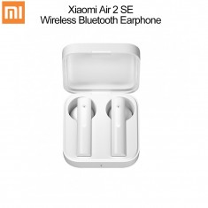 Xiaomi Air 2 SE Wireless...