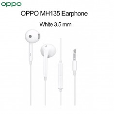 OPPO MH135 Earphone With...