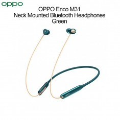 OPPO Enco M31 Wireless...
