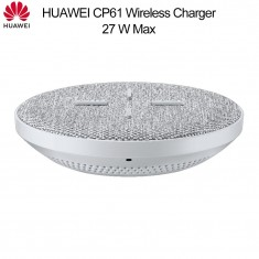 HUAWEI CP61 Wireless...