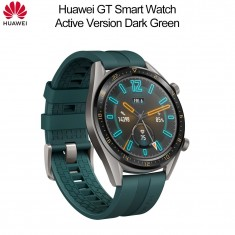 Huawei GT Smart Watch...