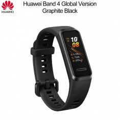Huawei Band 4 Global...