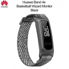 Huawei Band 4e Smart Band...