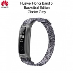 Huawei Honor Band 5...