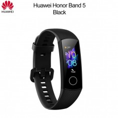 Huawei Honor Band 5 Smart...