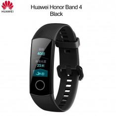 Huawei Honor Band 4 Smart...