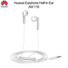 Huawei AM116 Earphone...