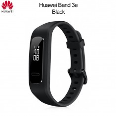 Huawei Band 3e 50 Meters...