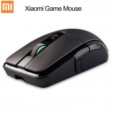 Xiaomi Game Mouse Wireless...