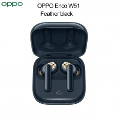 Oppo Enco W51 Bluetooth 5.0...