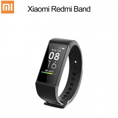 Redmi Band Smart Wristband...