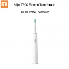Xiaomi Mijia T300 Electric...