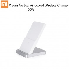 Xiaomi Vertical Air-cooled...