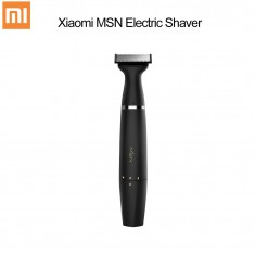 Xiaomi MSN Smart Electric...