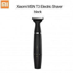Xiaomi MSN T3 Electric...
