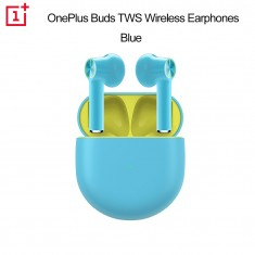 OnePlus Buds TWS Wireless...