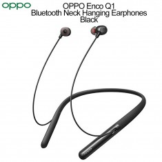 OPPO Enco Q1 Wireless...