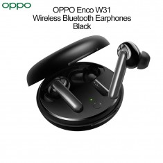OPPO Enco W31 Earphone Low...