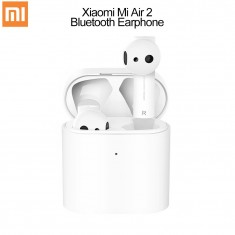 Xiaomi Mi Air 2 Bluetooth...