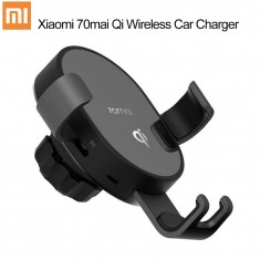 Xiaomi 70mai Qi Wireless...