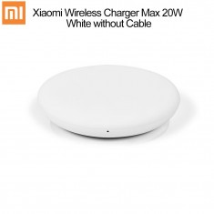 Xiaomi Wireless Charger 20W...