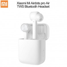Xiaomi Mi Airdots pro Air TWS Bluetooth Headset