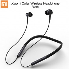Xiaomi Collar Wireless...