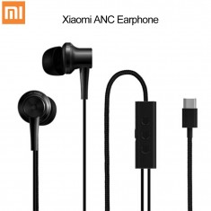 Xiaomi ANC Earphone