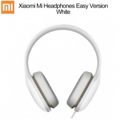 Xiaomi Mi Headphones Easy...
