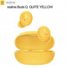Realme Buds Q Wireless...
