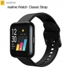 Realme Watch Realme Fashion...