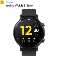 "Realme Watch S 1.3"" Large..."